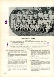 Page 128, 1938 Edition, Middletown High School - Optimist Yearbook (Middletown, OH) online yearbook collection