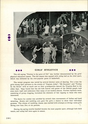 Page 130, 1938 Edition, Middletown High School - Optimist Yearbook (Middletown, OH) online yearbook collection