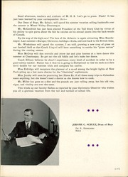 Page 19, 1938 Edition, Middletown High School - Optimist Yearbook (Middletown, OH) online yearbook collection