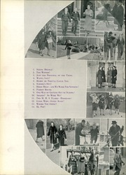 Page 20, 1938 Edition, Middletown High School - Optimist Yearbook (Middletown, OH) online yearbook collection