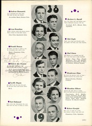 Page 31, 1938 Edition, Middletown High School - Optimist Yearbook (Middletown, OH) online yearbook collection