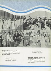 Page 13, 1942 Edition, Middletown High School - Optimist Yearbook (Middletown, OH) online yearbook collection