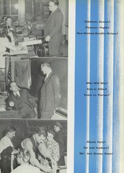Page 17, 1942 Edition, Middletown High School - Optimist Yearbook (Middletown, OH) online yearbook collection