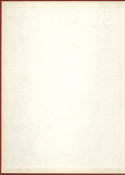 Page 2, 1957 Edition, Lorain High School - Scimitar Yearbook (Lorain, OH) online yearbook collection