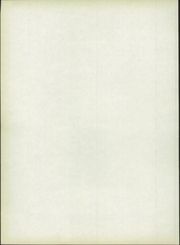 Page 4, 1957 Edition, Lorain High School - Scimitar Yearbook (Lorain, OH) online yearbook collection