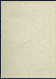 Page 2, 1941 Edition, Warren G Harding High School - Echoes Yearbook (Warren, OH) online yearbook collection