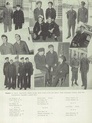 Page 7, 1945 Edition, Warren G Harding High School - Echoes Yearbook (Warren, OH) online yearbook collection