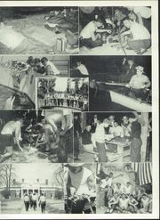Page 11, 1956 Edition, Warren G Harding High School - Echoes Yearbook (Warren, OH) online yearbook collection