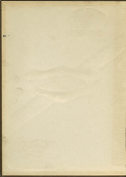 Page 2, 1930 Edition, Roger Bacon High School - Troubadour Yearbook (Cincinnati, OH) online yearbook collection