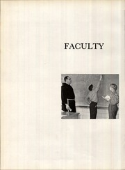 Page 16, 1963 Edition, Roger Bacon High School - Troubadour Yearbook (Cincinnati, OH) online yearbook collection