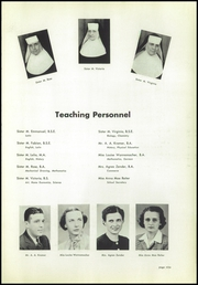 Page 11, 1942 Edition, Calvert High School - Calvertana Yearbook (Tiffin, OH) online yearbook collection