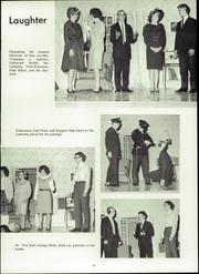Page 39, 1965 Edition, Calvert High School - Calvertana Yearbook (Tiffin, OH) online yearbook collection
