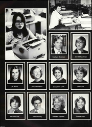 Page 14, 1980 Edition, Calvert High School - Calvertana Yearbook (Tiffin, OH) online yearbook collection