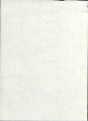 Page 2, 1980 Edition, Calvert High School - Calvertana Yearbook (Tiffin, OH) online yearbook collection