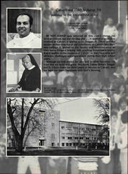Page 7, 1980 Edition, Calvert High School - Calvertana Yearbook (Tiffin, OH) online yearbook collection