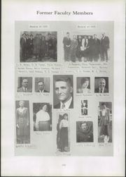 Page 16, 1946 Edition, Swanton High School - Pioneer Yearbook (Swanton, OH) online yearbook collection