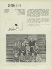 Page 59, 1951 Edition, Swanton High School - Pioneer Yearbook (Swanton, OH) online yearbook collection