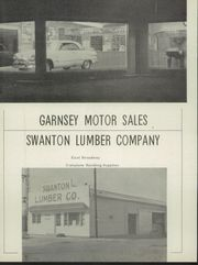 Page 90, 1951 Edition, Swanton High School - Pioneer Yearbook (Swanton, OH) online yearbook collection