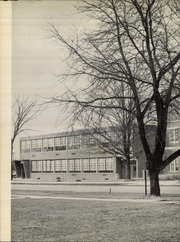 Page 4, 1954 Edition, Swanton High School - Pioneer Yearbook (Swanton, OH) online yearbook collection