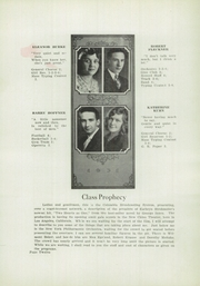 Page 14, 1931 Edition, Amherst Steele High School - Amherstonian Yearbook (Amherst, OH) online yearbook collection