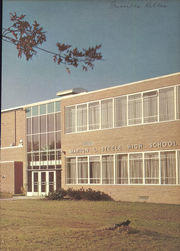 Page 3, 1965 Edition, Amherst Steele High School - Amherstonian Yearbook (Amherst, OH) online yearbook collection