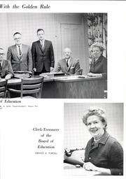 Page 9, 1965 Edition, Amherst Steele High School - Amherstonian Yearbook (Amherst, OH) online yearbook collection