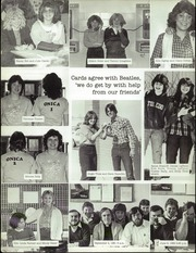 Page 12, 1982 Edition, Cardinal Stritch High School - Existence Yearbook (Oregon, OH) online yearbook collection