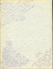 Page 4, 1982 Edition, Cardinal Stritch High School - Existence Yearbook (Oregon, OH) online yearbook collection