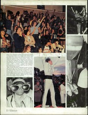 Page 6, 1982 Edition, Cardinal Stritch High School - Existence Yearbook (Oregon, OH) online yearbook collection