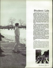 Page 9, 1982 Edition, Cardinal Stritch High School - Existence Yearbook (Oregon, OH) online yearbook collection