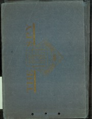 Galion High School - Spy Yearbook (Galion, OH) online yearbook collection, 1918 Edition, Page 1