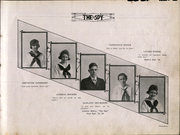 Page 41, 1920 Edition, Galion High School - Spy Yearbook (Galion, OH) online yearbook collection