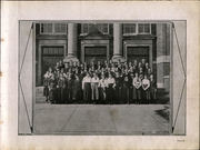 Page 45, 1920 Edition, Galion High School - Spy Yearbook (Galion, OH) online yearbook collection