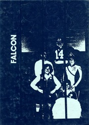Page 1, 1982 Edition, Fairless High School - Falcon Yearbook (Navarre, OH) online yearbook collection