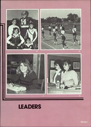 Page 11, 1982 Edition, Fairless High School - Falcon Yearbook (Navarre, OH) online yearbook collection