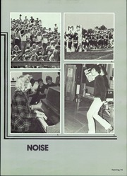 Page 17, 1982 Edition, Fairless High School - Falcon Yearbook (Navarre, OH) online yearbook collection