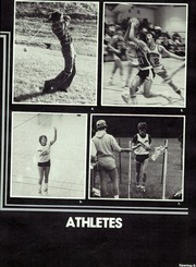 Page 9, 1982 Edition, Fairless High School - Falcon Yearbook (Navarre, OH) online yearbook collection