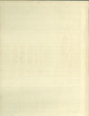 Page 2, 1941 Edition, Withrow High School - Withrow Annual Yearbook (Cincinnati, OH) online yearbook collection