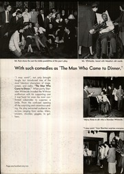 Page 164, 1950 Edition, Withrow High School - Withrow Annual Yearbook (Cincinnati, OH) online yearbook collection