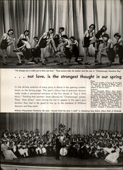 Page 172, 1950 Edition, Withrow High School - Withrow Annual Yearbook (Cincinnati, OH) online yearbook collection