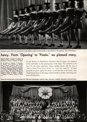 Page 173, 1950 Edition, Withrow High School - Withrow Annual Yearbook (Cincinnati, OH) online yearbook collection