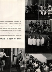 Page 175, 1950 Edition, Withrow High School - Withrow Annual Yearbook (Cincinnati, OH) online yearbook collection