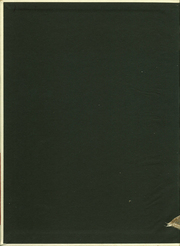 Page 2, 1960 Edition, Withrow High School - Withrow Annual Yearbook (Cincinnati, OH) online yearbook collection
