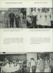 Page 16, 1957 Edition, Upper Sandusky High School - Indian Village Yearbook (Upper Sandusky, OH) online yearbook collection