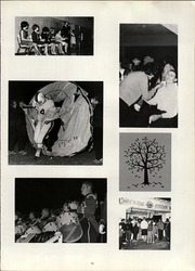 Page 15, 1965 Edition, Upper Sandusky High School - Indian Village Yearbook (Upper Sandusky, OH) online yearbook collection