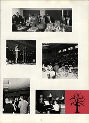Page 17, 1965 Edition, Upper Sandusky High School - Indian Village Yearbook (Upper Sandusky, OH) online yearbook collection
