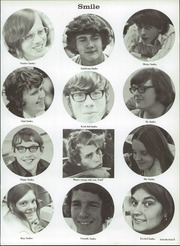 Page 7, 1974 Edition, Upper Sandusky High School - Indian Village Yearbook (Upper Sandusky, OH) online yearbook collection