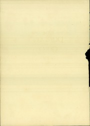 Page 6, 1928 Edition, Waite High School - Warrior Yearbook (Toledo, OH) online yearbook collection