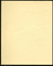 Page 2, 1953 Edition, Waite High School - Warrior Yearbook (Toledo, OH) online yearbook collection