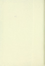 Page 2, 1921 Edition, Findlay High School - Trojan Yearbook (Findlay, OH) online yearbook collection